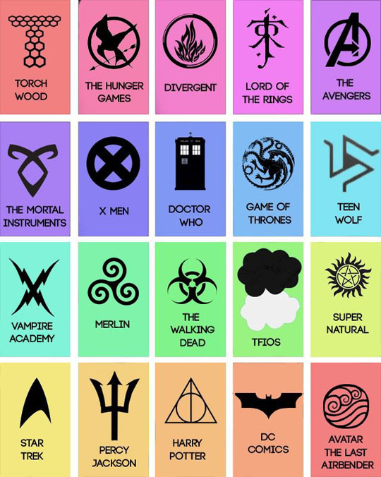 cool-fandoms-hunger-games-harry-potter