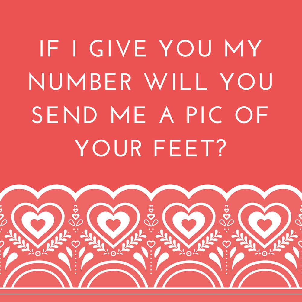 if-i-give-yoh-my-number-will-you-send-me-a-pic-of-your-feet