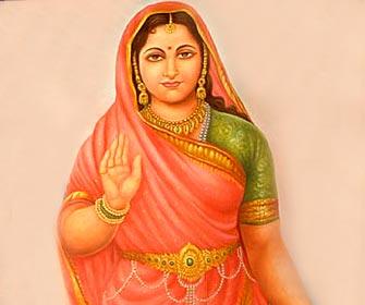 sita-hindu-goddess.jpg