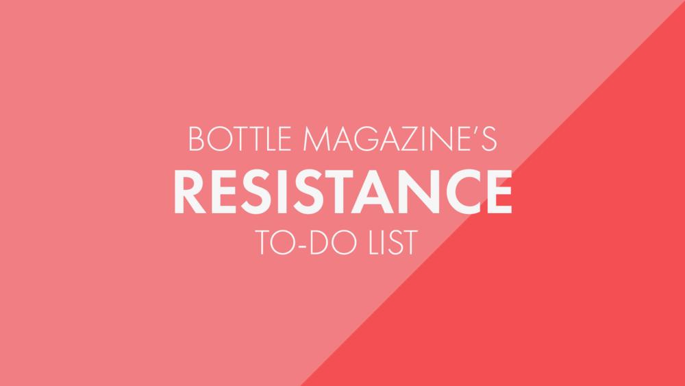resist.png