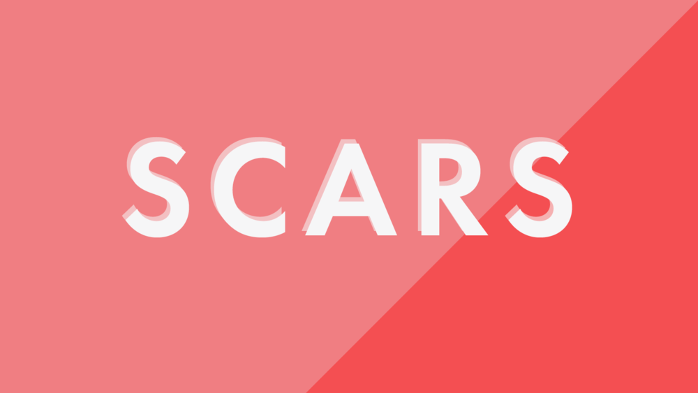 SCARS.png