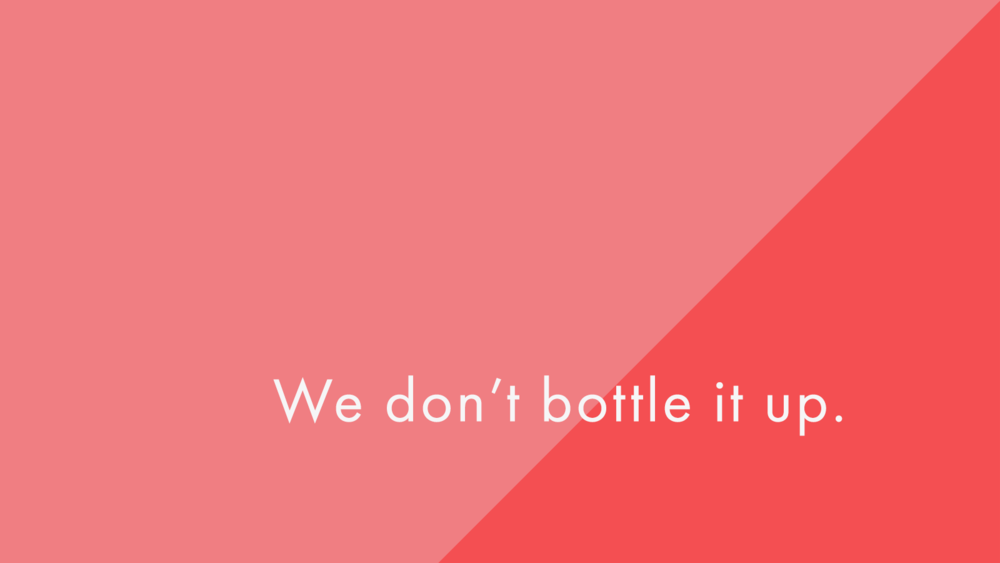 bottle it up.png