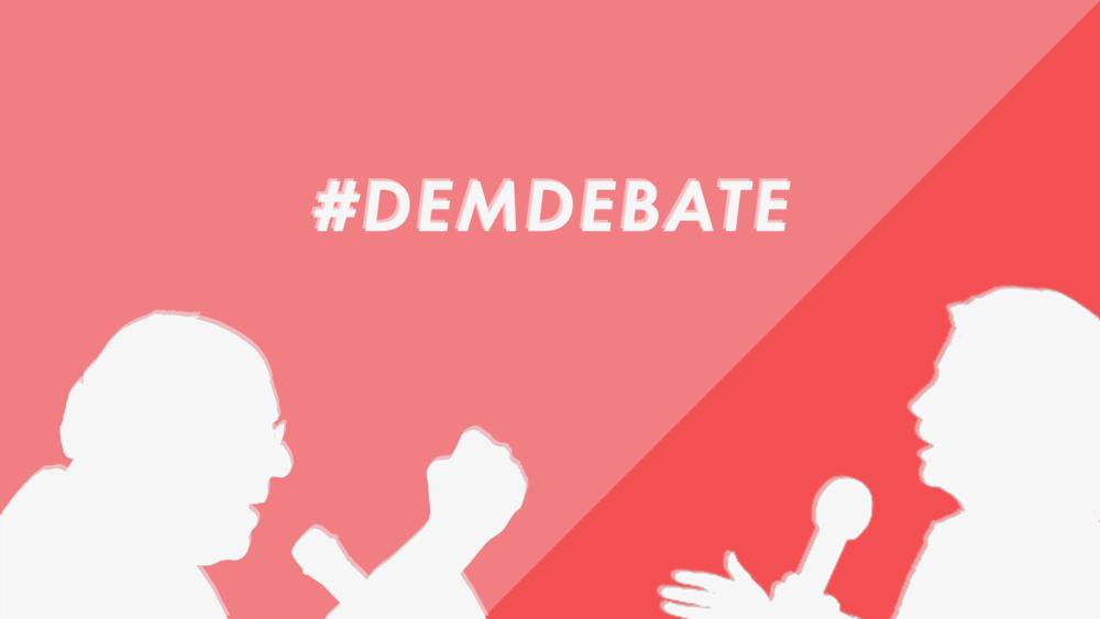 demdebate.png