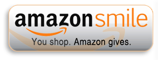 Amazon-Smile-Logo-01-01.jpg