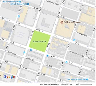 Roosevelt-Park---Google-Map.png