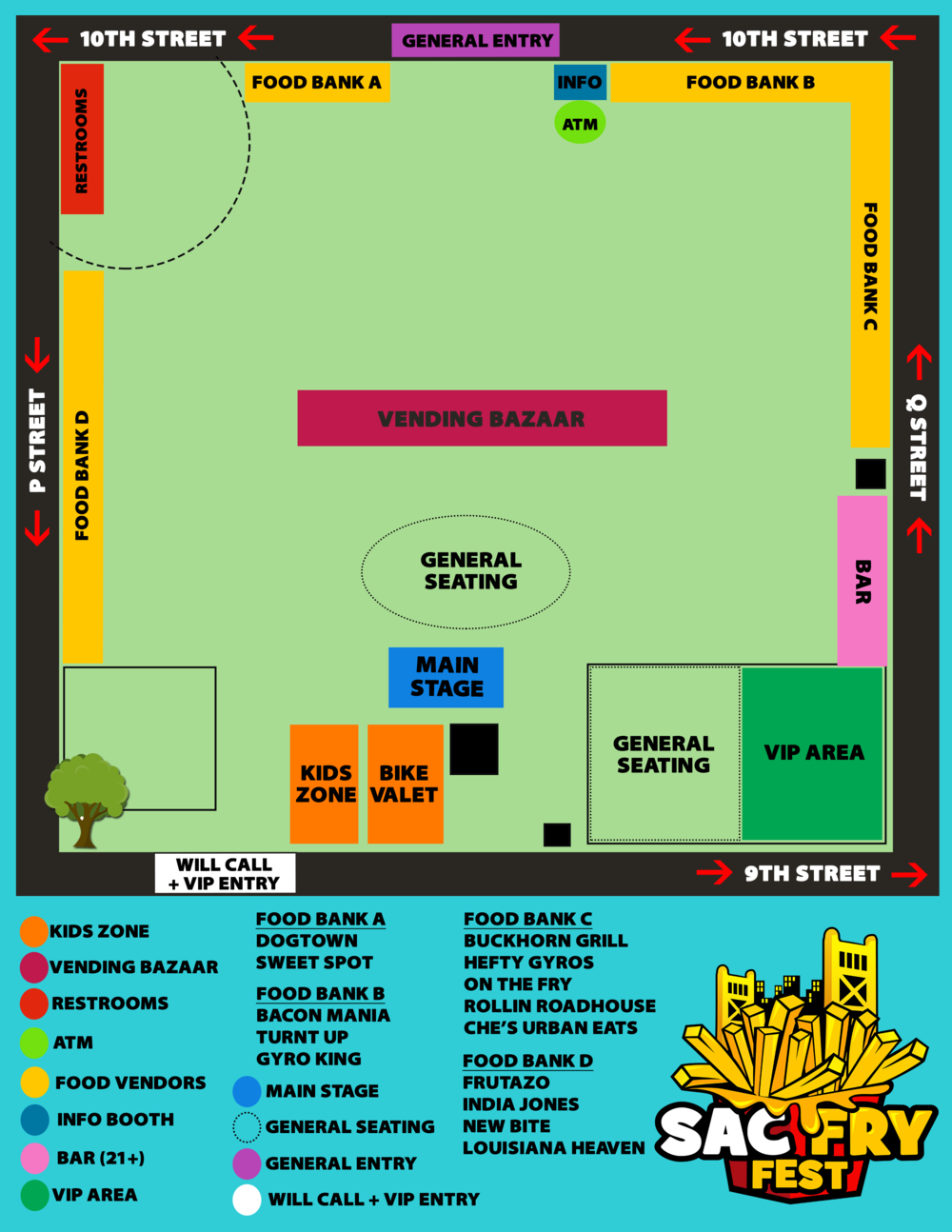SFF SITE MAP_final for web.png