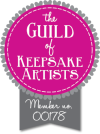 Guild of Keepsake Artists