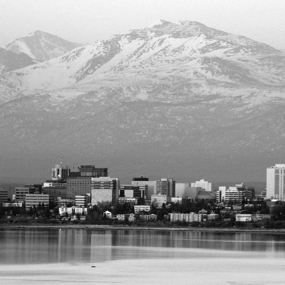 Anchorage_on_an_April_evening.jpg
