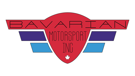 Bavarian Motorsport Inc.