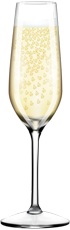Champagne_Glass_PNG_Clip_Art_Image copy copy.png