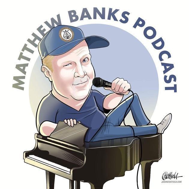 MATTHEW BANKS