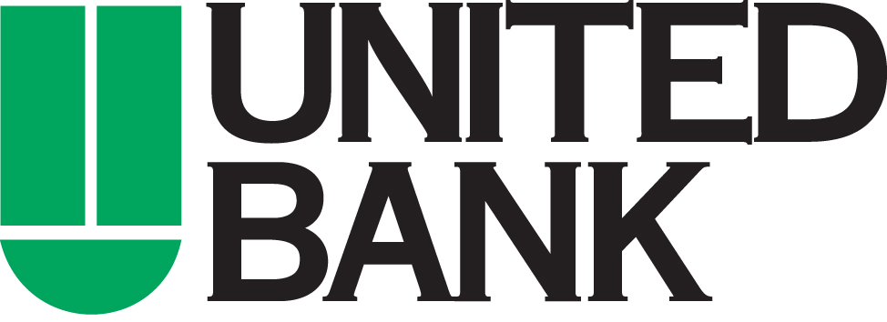 United Bank logo.jpg
