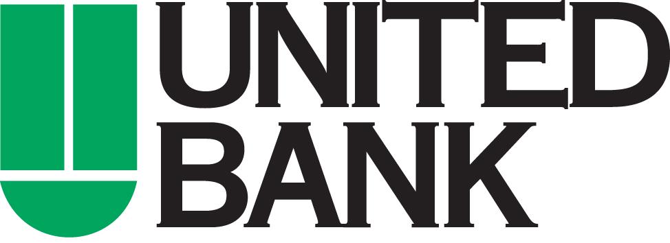 United Bank logo.jpg