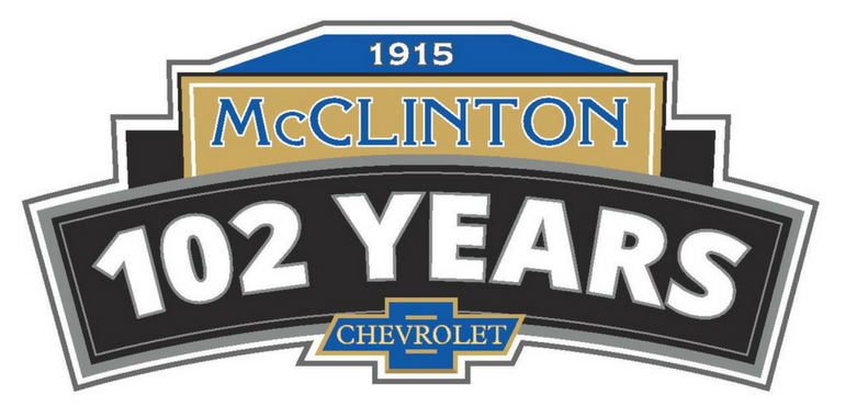 McClinton Logo.png