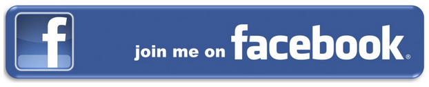 Join-me-on-facebook-button.png