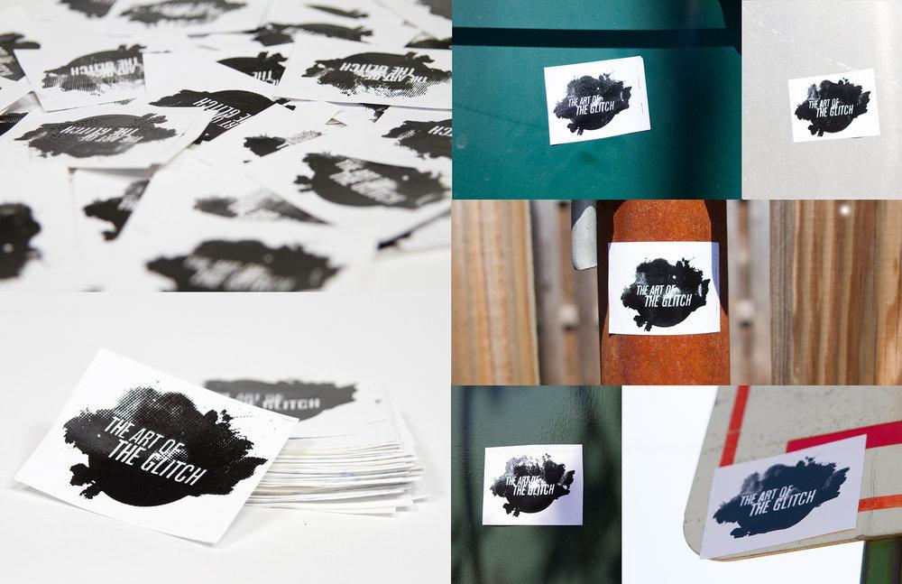Stickers_o.jpg