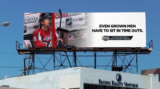 Billboards3.jpg