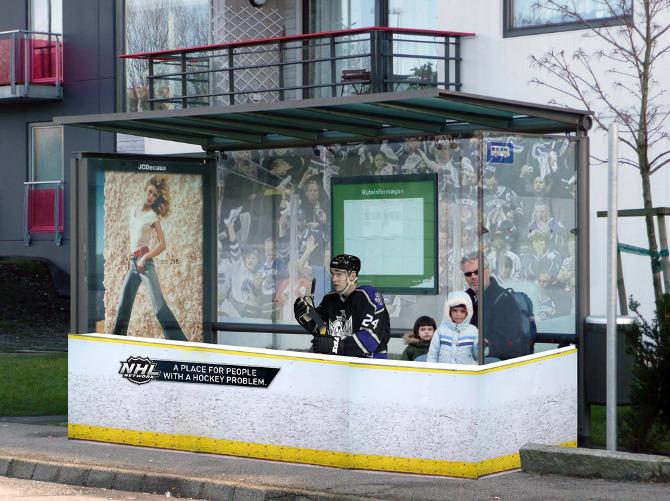 NHL_Bus2.jpg