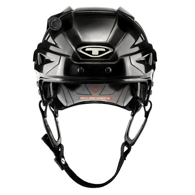 helmetcam.jpg