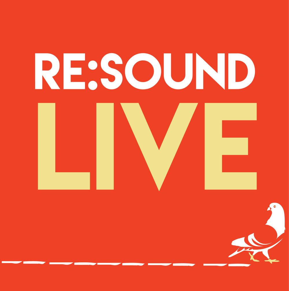 RESOUND_WEB.jpg