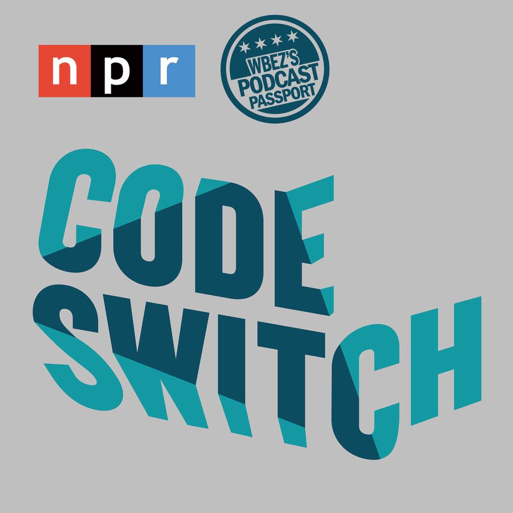 Code Switch_NPR_PP.JPG