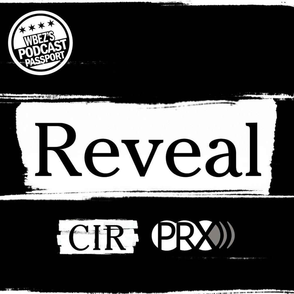 reveal-square-logo-black_prx_PP.jpg