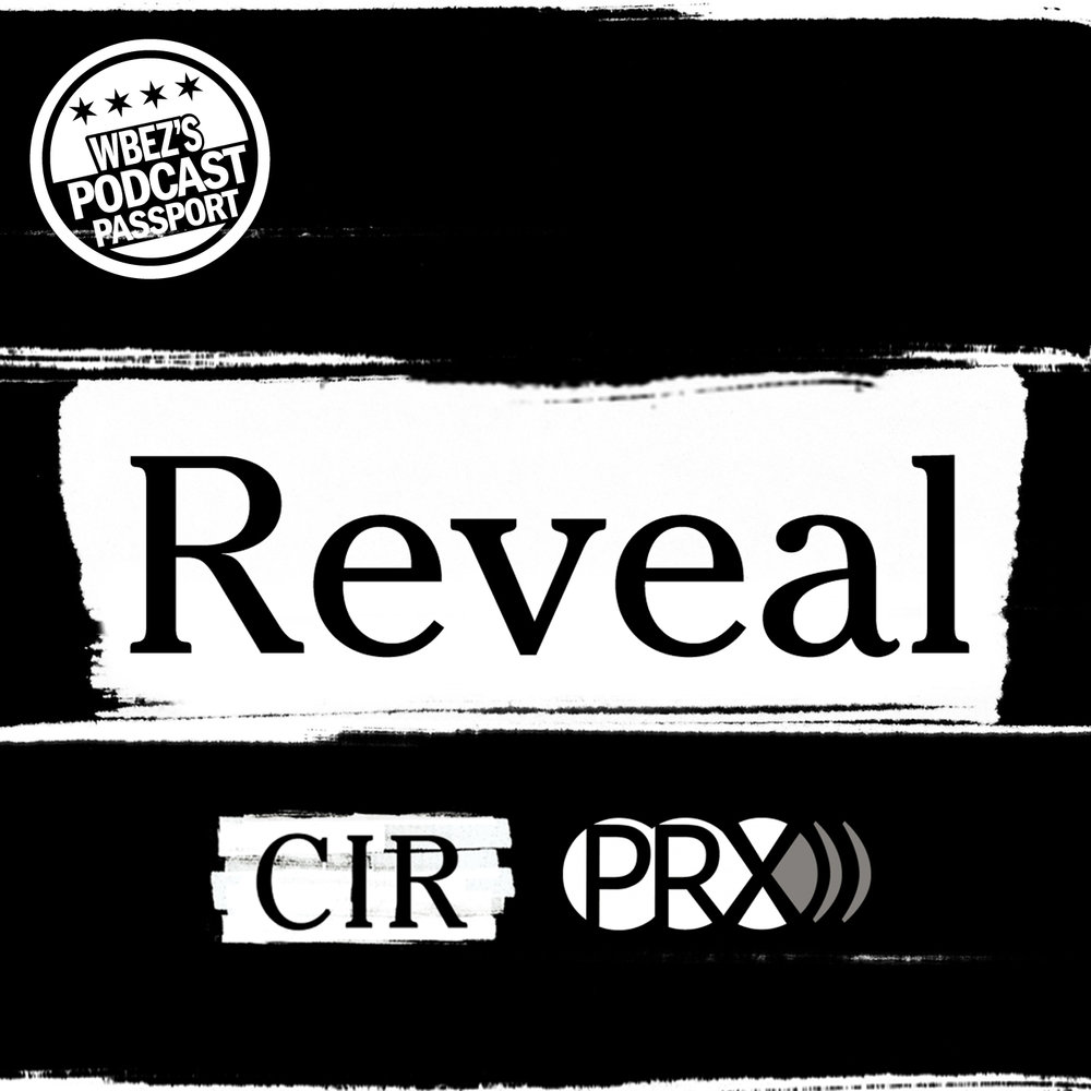 reveal-square-logo-black_prx_PP.jpg