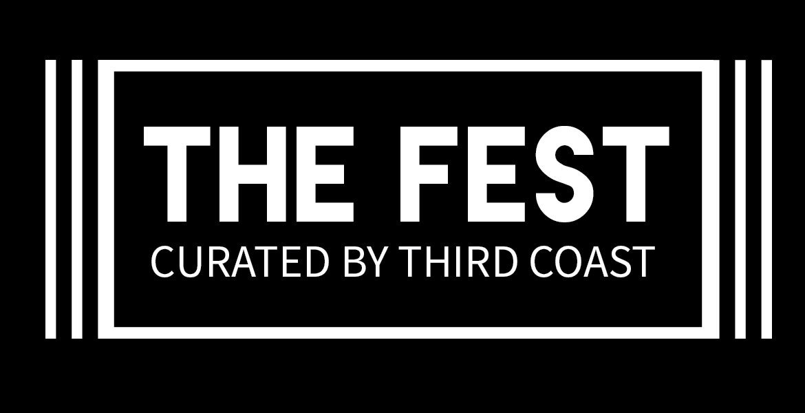 The Fest