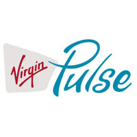 virgin-pulse.jpg