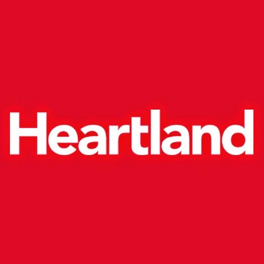 heartland.jpg