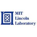 MIT-LL.jpg