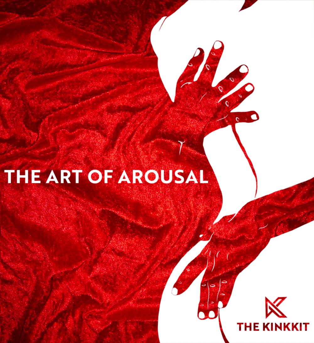 artofarousal.png