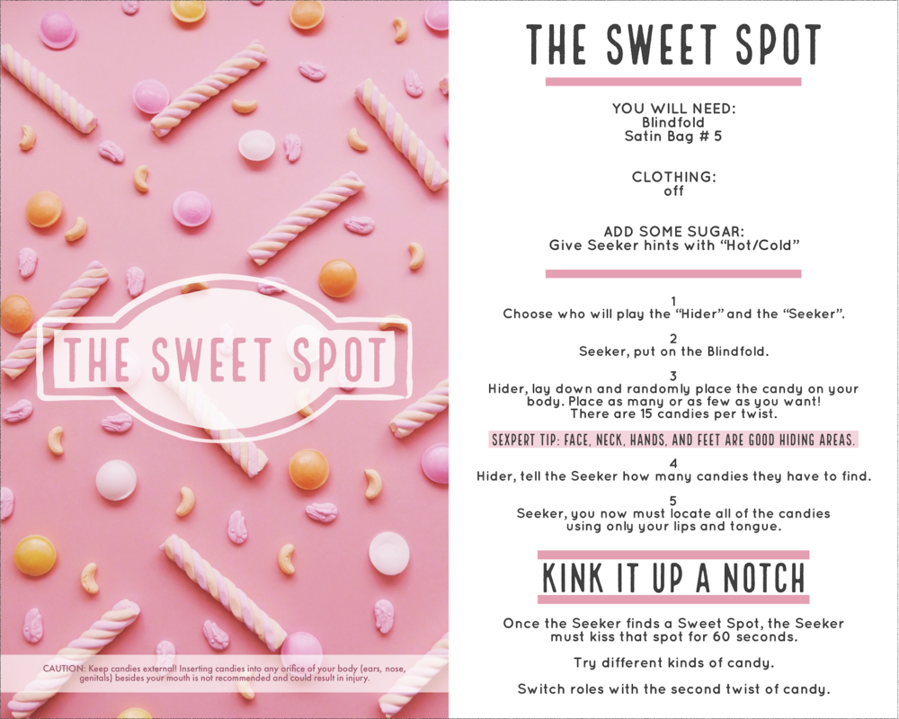 SweetSPOT CARD 2.png