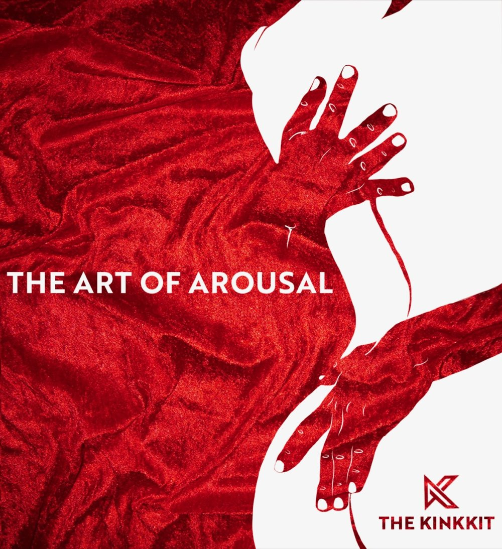 art of arousal.jpeg