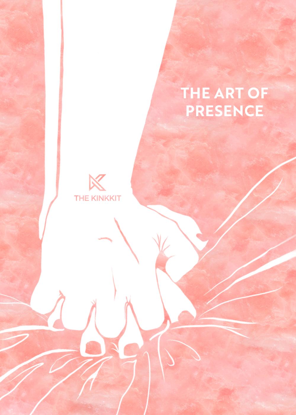 Theartofpresence.png