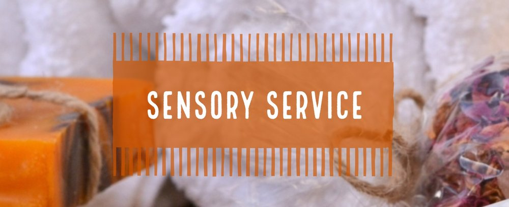 Sensory Service (1).jpg