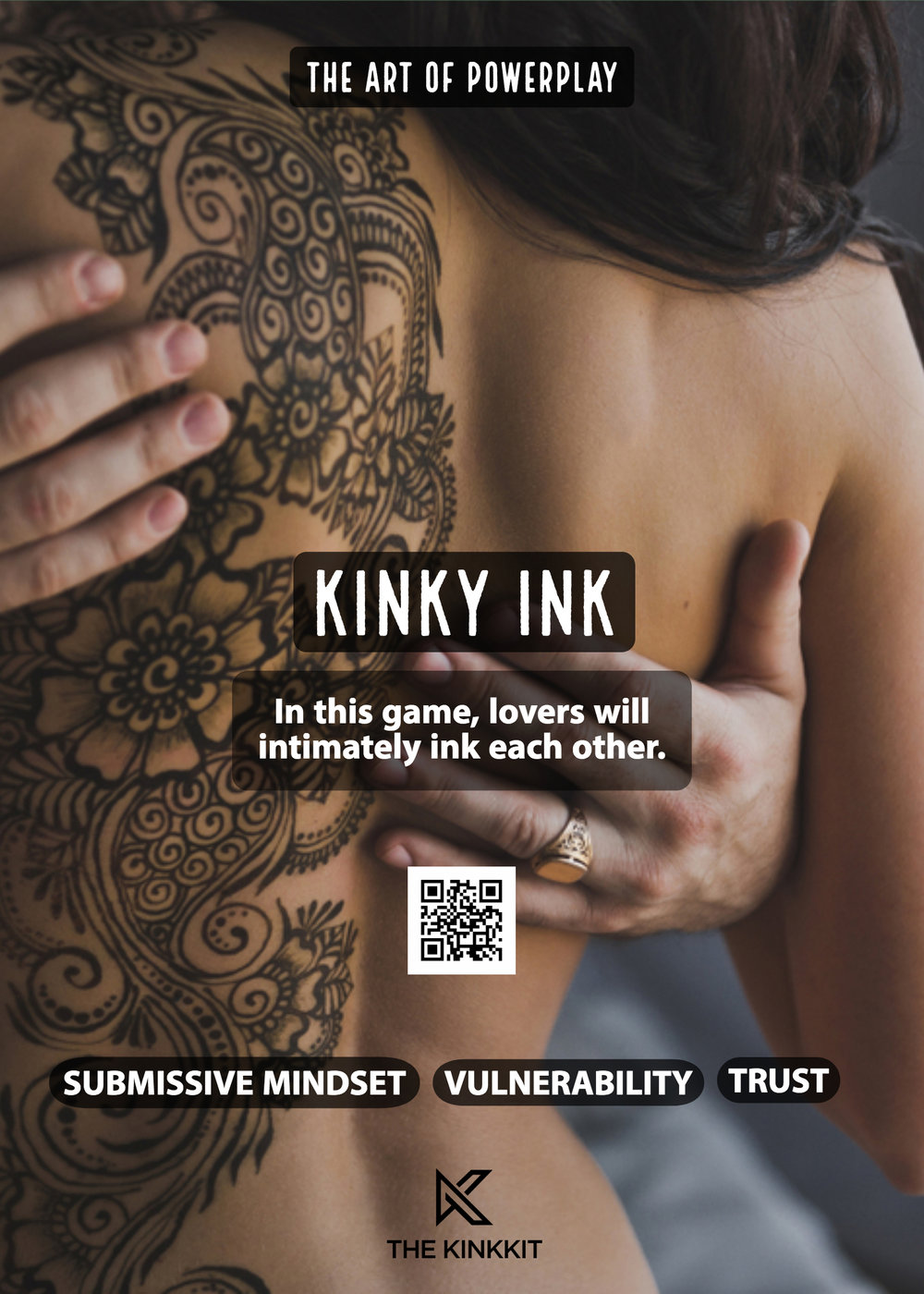 Kinky Ink FRONT.jpg