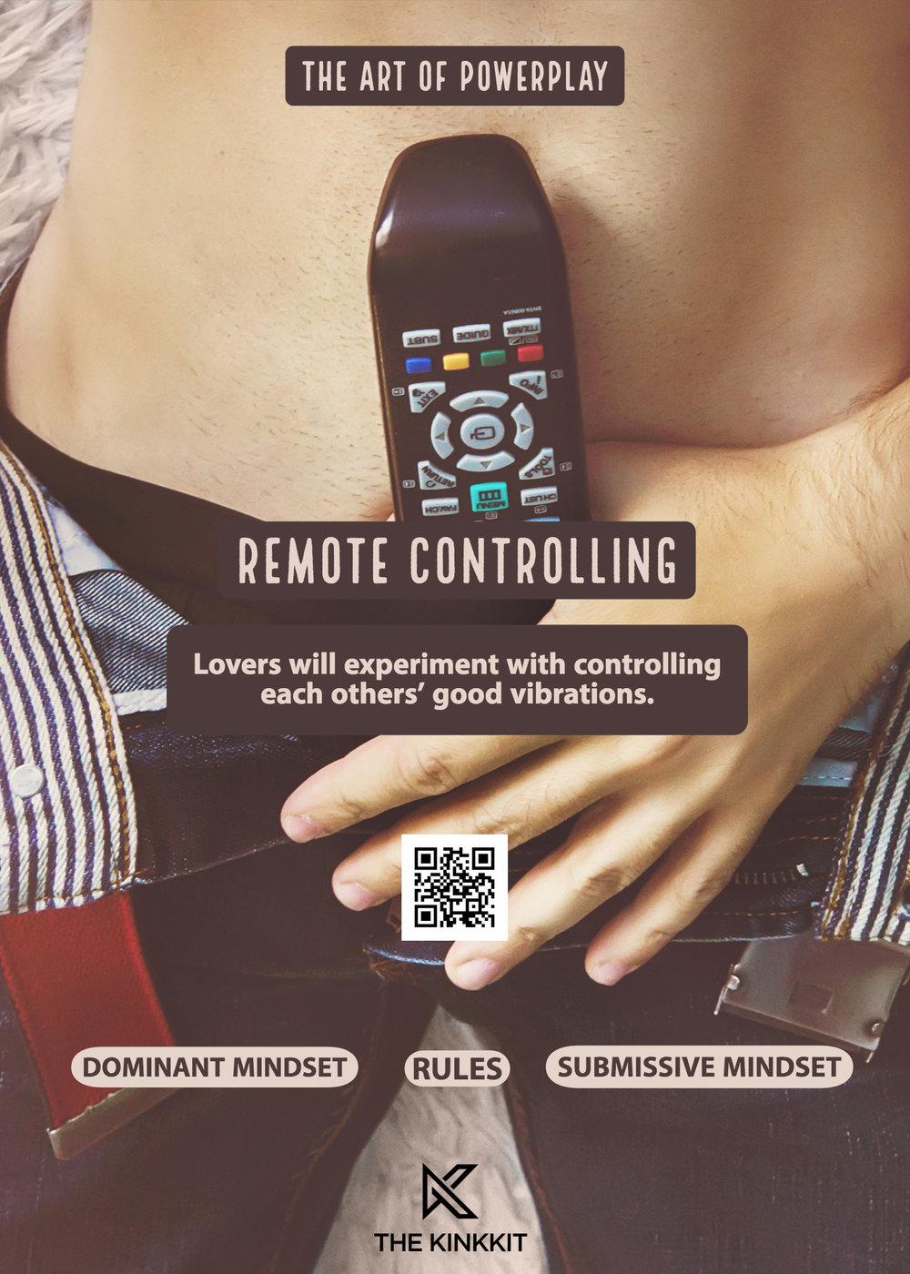 REMOTE CONTROL FRONT Copy.jpg