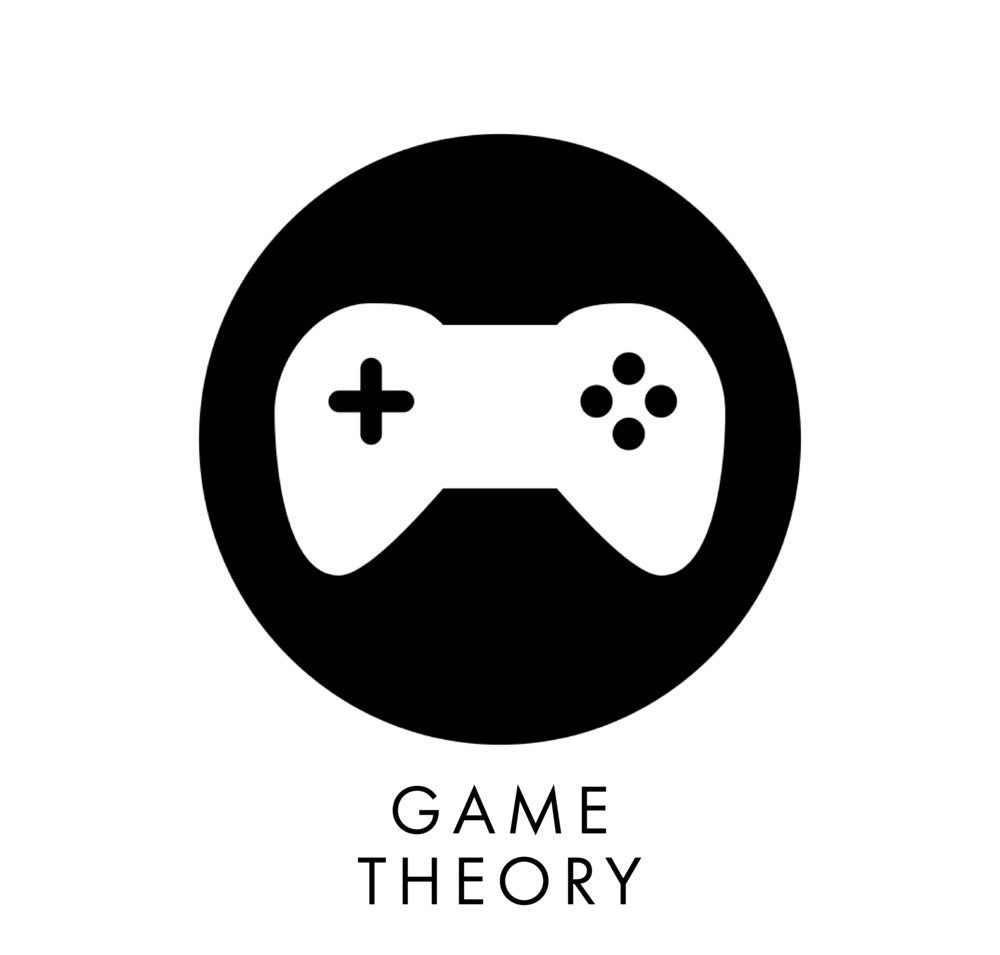 GAME THEORY.png