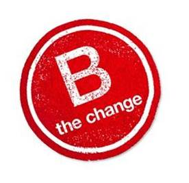 B The Change Red.jpg