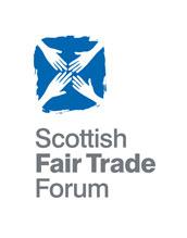 SFTF logo.jpg
