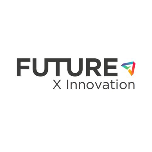 FutureX logo.png
