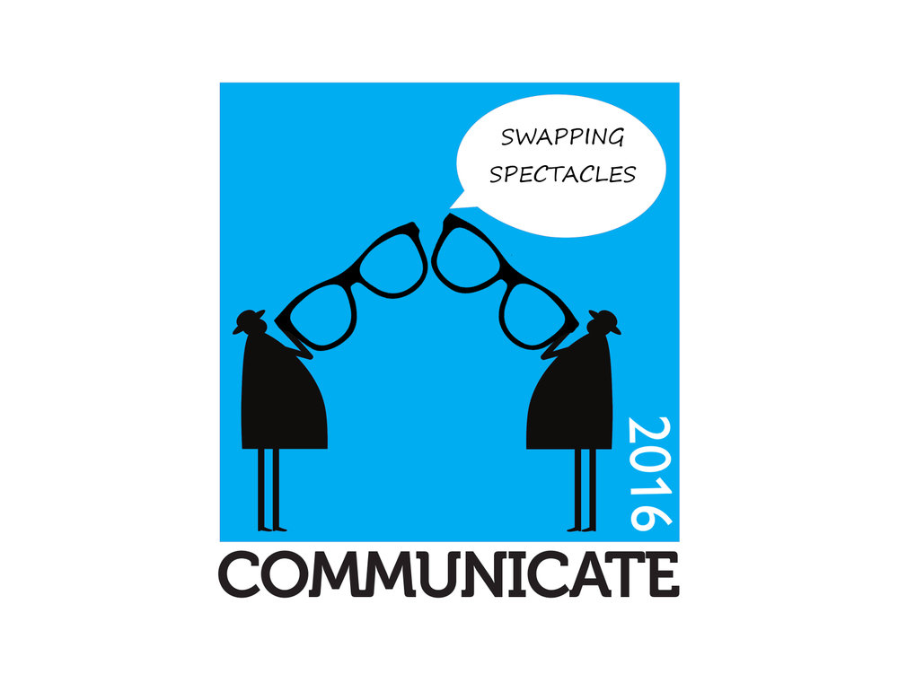 Communicate-2016-logo-edge.jpg