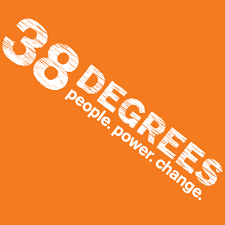 38 Degrees logo.png