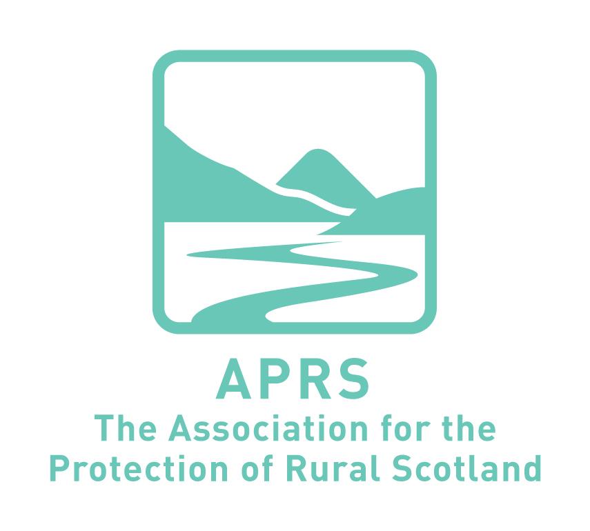 APRS logo.jpeg