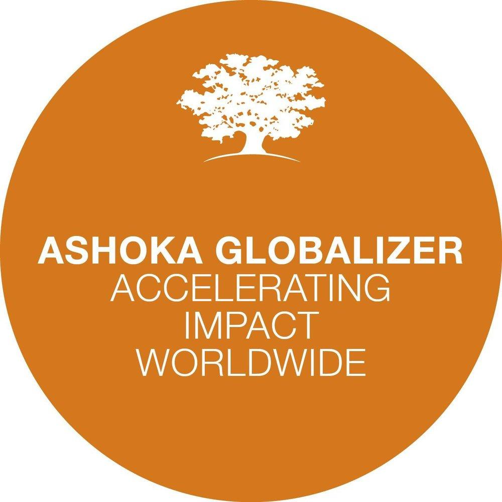 Ashoka Globalizer.jpeg