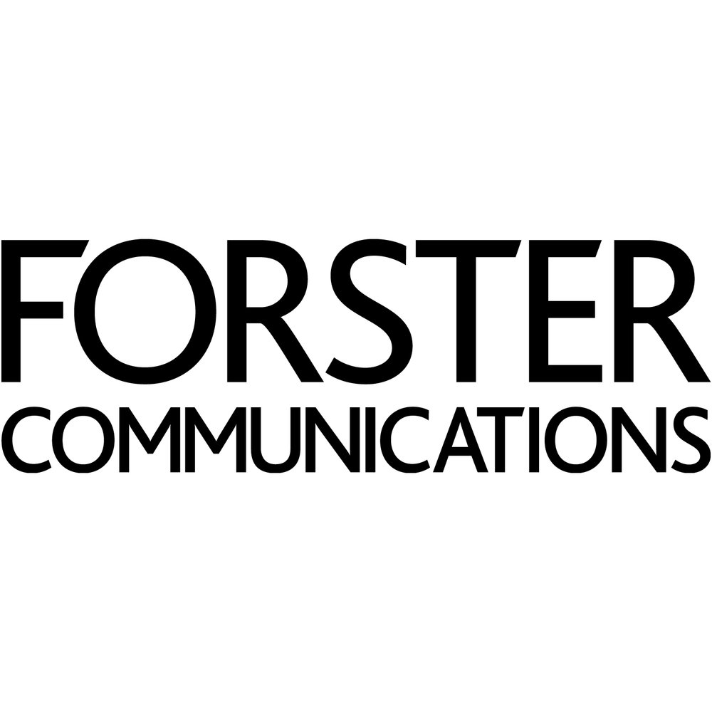 Forster_Communications_square.jpg