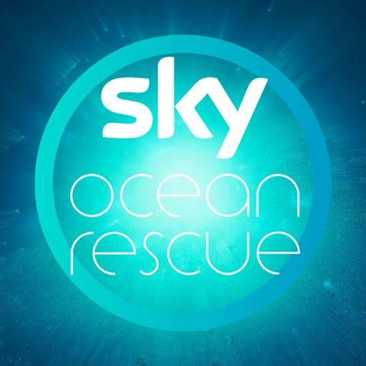 Sky Ocean Rescue.jpg