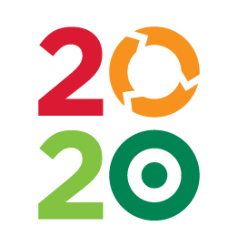 Scotland 2020 square logo.jpg