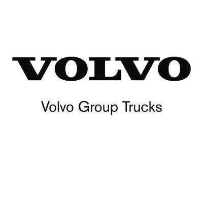 Volvo trucks 2.jpg